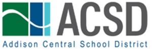 Addison Central School District