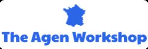 Agen Workshop