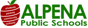 Alpena Public Schools