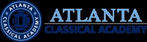 Atlanta Classical Academy