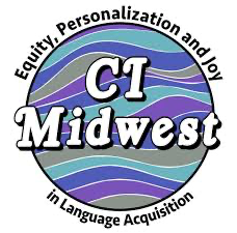 CI Midwest