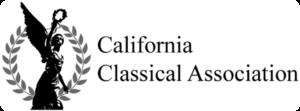 California Classical Association