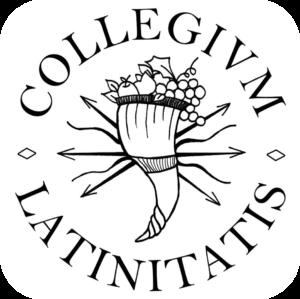 Collegium Latinitatis