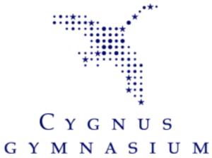 Cygnus Gymnasium