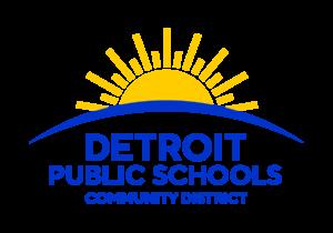 Detroit Public Schools