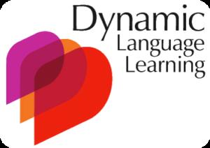 Dynamic Language Learning