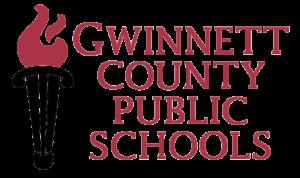 Gwinnett County Public Schools