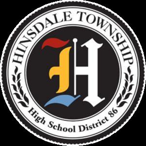 Hinsdale Township HS District 86