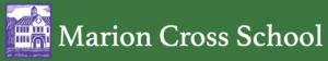 Marion Cross School