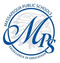 Massapequa Public Schools