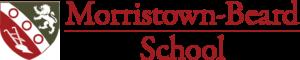 Morristown-Beard School