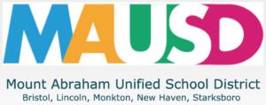Mount Abraham Unified School District