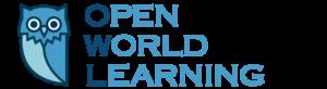 Open World Learning