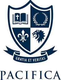 Pacifica Christian High School