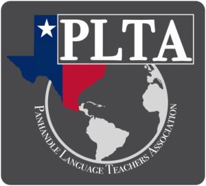 Panhandle Language Teachers Associations