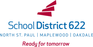 School District 622 North Saint Paul