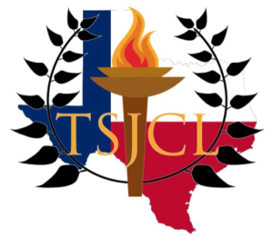 Texas State JCL