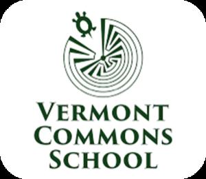 Vermont Commons School
