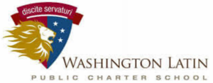 Washington Latin Public Charter School