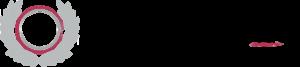 grecolatinovivo