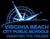 virginia beach city public schools